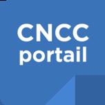 (c) Cncc.fr